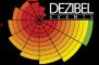 Dezibel Event Production LLC